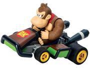 Donkey Kong Mario Kart 7 R/c Go Cart