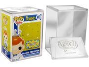Funko Premium POP Protector Case 022-0009-00310