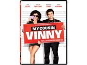 My Cousin Vinny 9SIADE46A18108