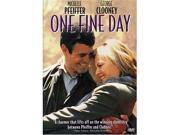 One Fine Day 9SIV0W86HH1898