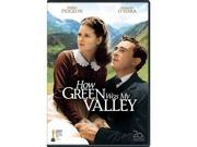 How Green Was My Valley 9SIA17P3UB1207