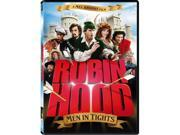 Robin Hood: Men In Tights 9SIAA763XA1865