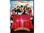 Robin Hood: Men In Tights 9SIAA763XA1865