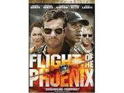 Flight of the Phoenix 9SIV1976XZ1492