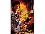Trouble Man 9SIA0ZX0TG0881