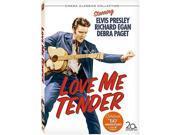 Love Me Tender 9SIA17P3T84731