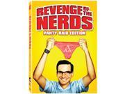 Revenge Of The Nerds 9SIA0ZX0TG0813
