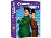 Laurel & Hardy Collection Volume 2