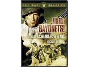 Fixed Bayonets 9SIAA765821366
