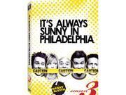 It's Always Sunny in Philadelphia: Season 3 9SIAA765828335
