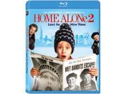 Home Alone 2: Lost In New York N82E168024543617822