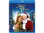 Miracle On 34th Street 9SIA0ZX0YC9803