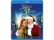 Miracle On 34th Street 9SIAB686RH6264