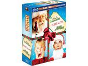 Holiday Favorites Collection 9SIA17P3T85047