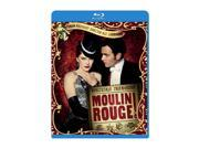Moulin Rouge (Blu-ray / WS) 9SIAA763UT0363