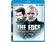 The Edge 9SIV0W86HG9522
