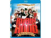 Robin Hood: Men In Tights 9SIAA763US8565