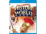 History Of The World, Part I 9SIAA763US8360