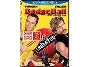 DodgeBall: A True Underdog Story Vince Vaughn, Christine Taylor, Ben Stiller, Justin Long, Stephen Root, Missi Pyle, Rip Torn, Joel David Moore, Gary Cole, Jason Bateman