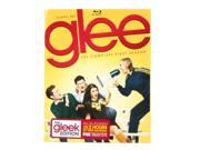 Glee: The Complete First Season (Blu-ray / 2010 / WS) 9SIA17P4K92806