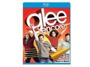 Glee: Encore (Blu-ray/WS) 9SIADE46A18816