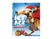 Ice Age: A Mammoth Christmas Special (Blu-ray/WS) 9SIAA763UT0085