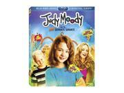 Judy Moody and the Not Bummer Summer (DVD + Blu-ray Combo) 9SIAA763UT0064