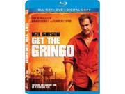 Get the Gringo (DVD + Digital Copy + Blu-ray) 9SIAA763UT1969