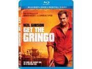 Get the Gringo (DVD + Digital Copy + Blu-ray) 9SIAA763UT1969