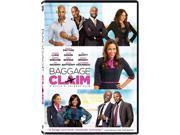 Baggage Claim (DVD) 9SIA0ZX4685330