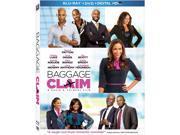 Baggage Claim (Blu-Ray) 9SIAA763UT2022