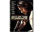 Out of the Furnace (DVD) 9SIAA763XB8415