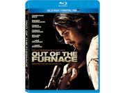Out of the Furnace (UV Digital Copy + Blu-Ray) 9SIA17P37T2254