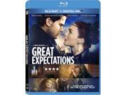Great Expectations (Blu-Ray) 9SIADE46A18937
