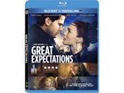 Great Expectations (Blu-Ray)Helena Bonham Carter, Ralph Fiennes, Sally Hawkins, Holliday Grainger, Robbie Coltrane