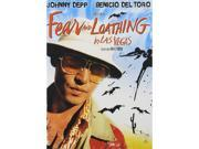 Fear And Loathing In Las Vegas 9SIA0ZX0TH5996