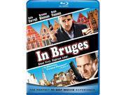 In Bruges 9SIAA763US3992