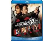 Assault on Precinct 13 9SIAA763UZ4196
