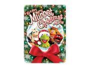 It's A Very Merry Christmas Movie (Music CD + DVD) 9SIA0ZX1BK3602