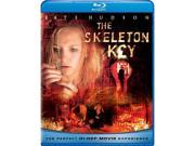 The Skeleton Key 9SIAA765805339