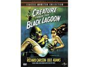 The Creature From The Black Lagoon 9SIV1976XZ6708