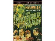 The Invisible Man 9SIAA765871061