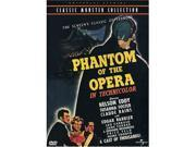 The Phantom Of The Opera 9SIAA765863254