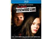 Rosewood Lane (Blu-ray) 9SIAA763US4370