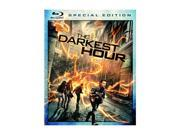 The Darkest Hour (Blu-Ray) 9SIAA763US9936