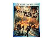 The Darkest Hour (Blu-Ray) 9SIAA763US9936