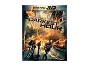 The Darkest Hour (3D Blu-Ray) 9SIA17P4B08173