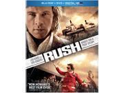 Rush (DVD + UV Digital Copy + Blu-Ray) 9SIAA763US4311