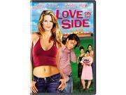 Love on the Side 9SIAA763XB7987