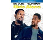 Ride Along (DVD + UV Digital Copy + Blu-Ray) 9SIA0ZX4685307